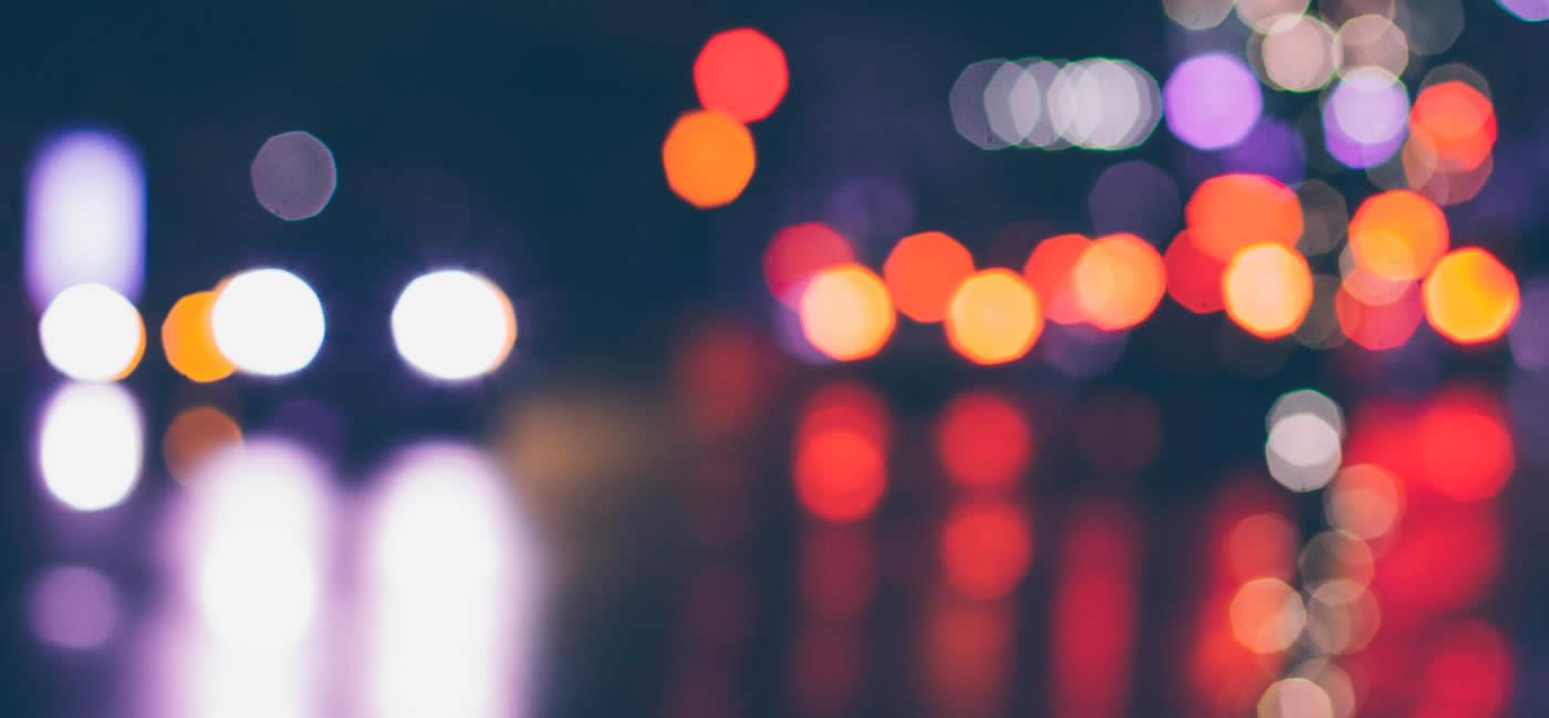 MSA Focus Announces Asian Roadshow 2017