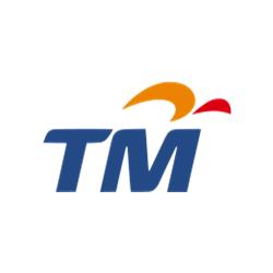 msa-client-TM