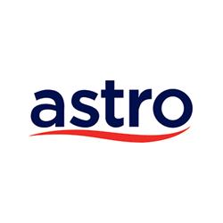 msa-client-astro