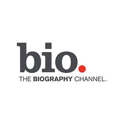 msa-client-bio