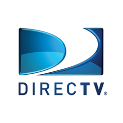 msa-client-direct-tv