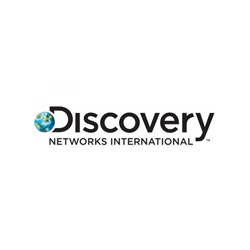 msa-client-discovery-internationl