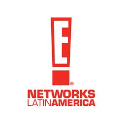 msa-client-e-latin-america