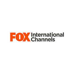 msa-client-fox-international