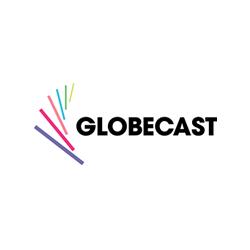 msa-client-globecast