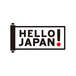 msa-client-hello-japan