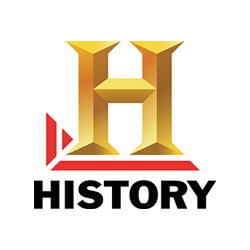 msa-client-history