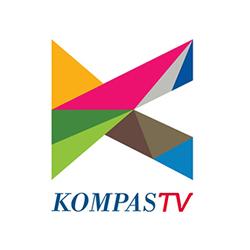 msa-client-kompas-tv