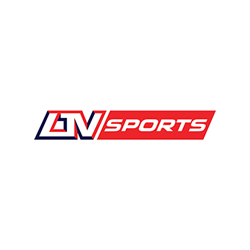 msa-client-ltv-sports