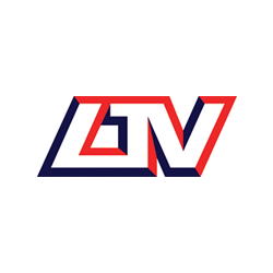 msa-client-ltv