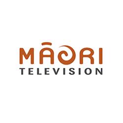 msa-client-maori-TV