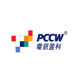 msa-client-pccw