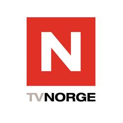 msa-client-tv-norge