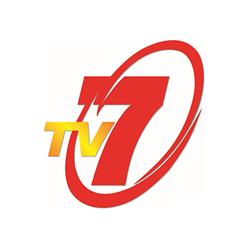 msa-client-tv7