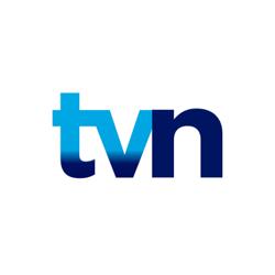 msa-client-tvn