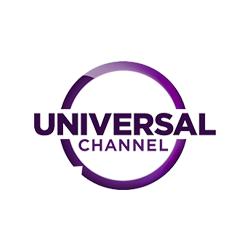 msa-client-universal-channel