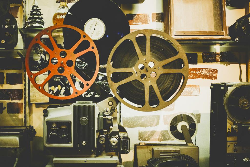 What is Media Asset Management (MAM)?